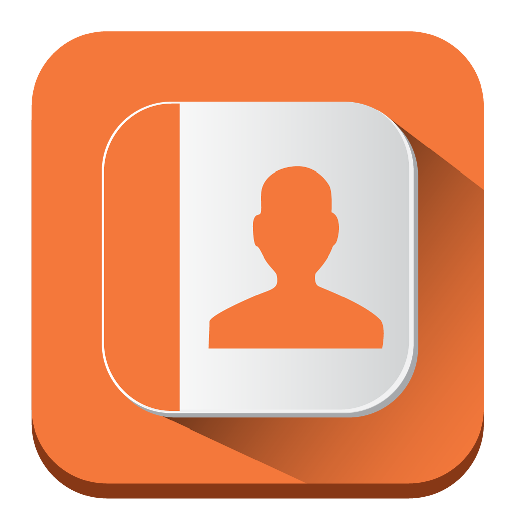 Buddy Contacts Feature