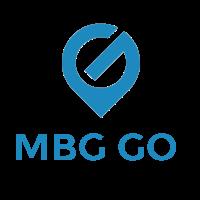 MBG-GO