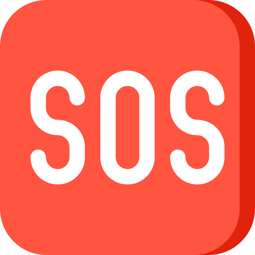 SOS feature