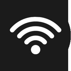 Wifi Feature